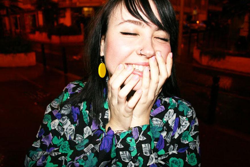 Katia chemise à fleurs
