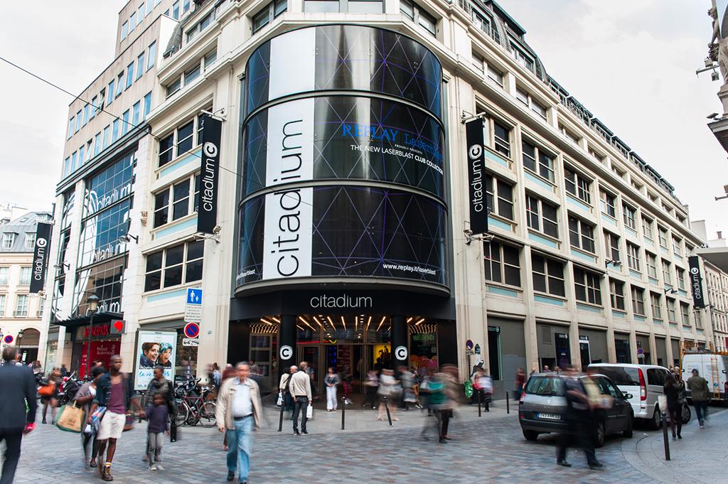 Mes Bonnes Adresses Shopping Food Amp Lifestyle De Paris