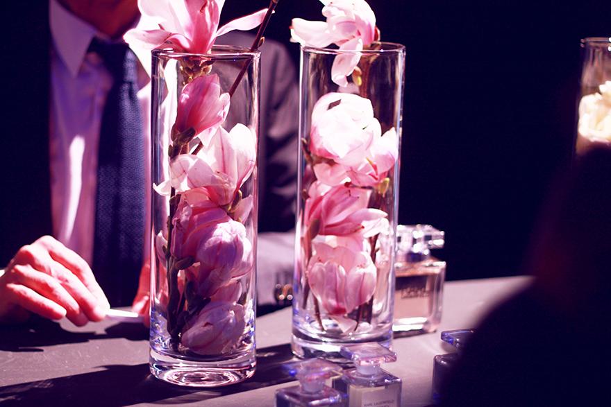 karl lagerfeld parfums