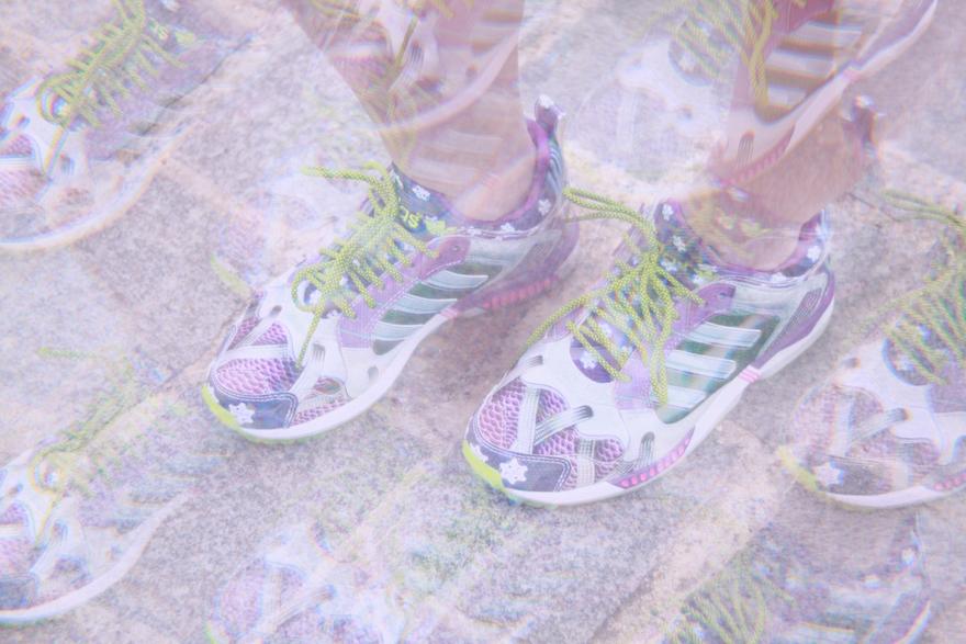 adidas mary katranztou