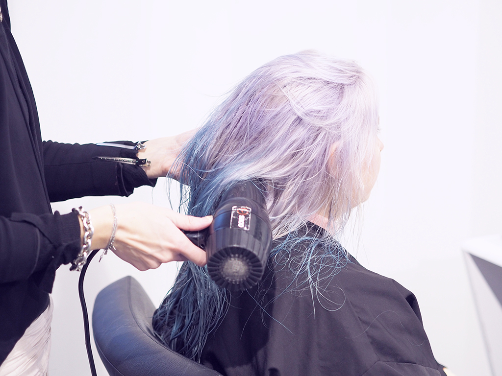 Admirable Free As My Hair Lazy Kat Hairstyles For Women Draintrainus