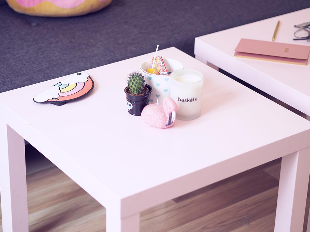d coration mon canap et fauteuil lazy kat. Black Bedroom Furniture Sets. Home Design Ideas