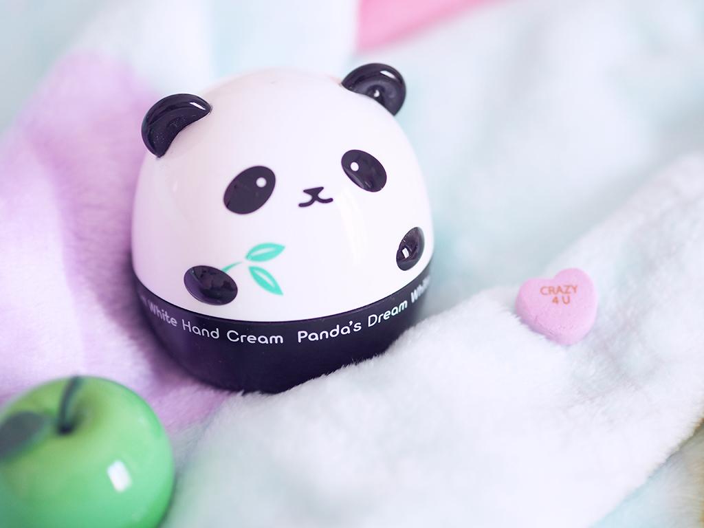 tony moly panda sephora