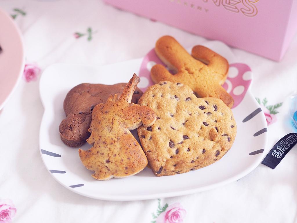 babines-bakery-1
