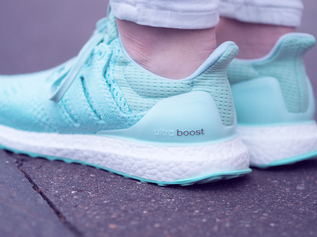 ultraboost naked Adidas waves pack