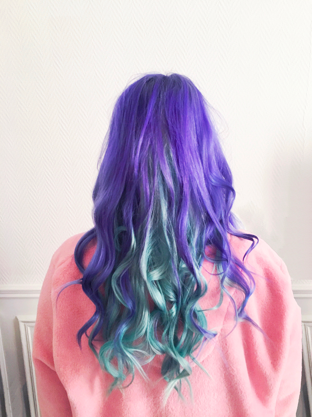 manic panic lie locks