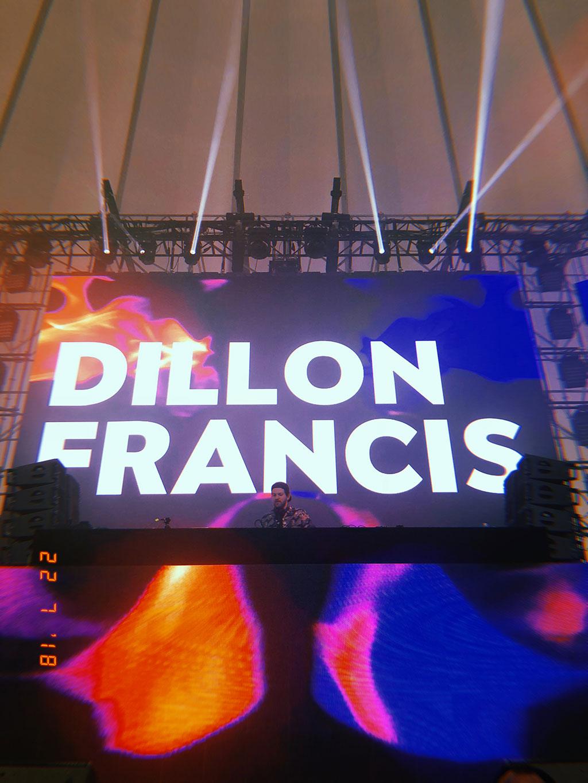 dillon francis lollapalooza