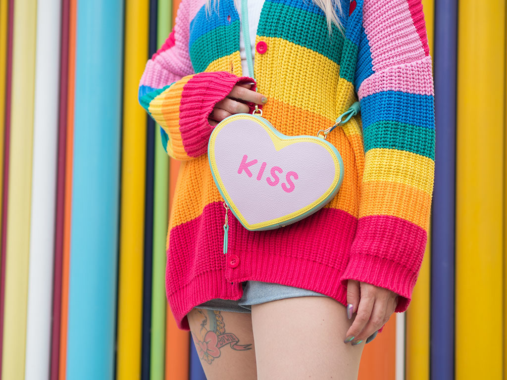 lazy oaf boring rainbow play no more